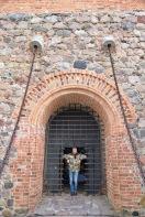 Kasteel Trakai